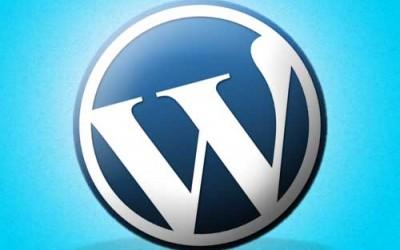 Como instalar WordPress desde Cero (1ª Parte)