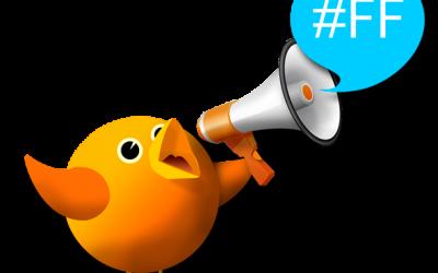 Qué es un hashtag y como encontrar buenos Hashtags