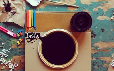 ¿Qué es Instagram y como puedo utilizarlo en mi empresa?