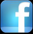 SocialMedia BlogTrip en Facebook