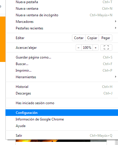 feedly_chrome1
