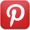 SmBlogTrip en Pinterest