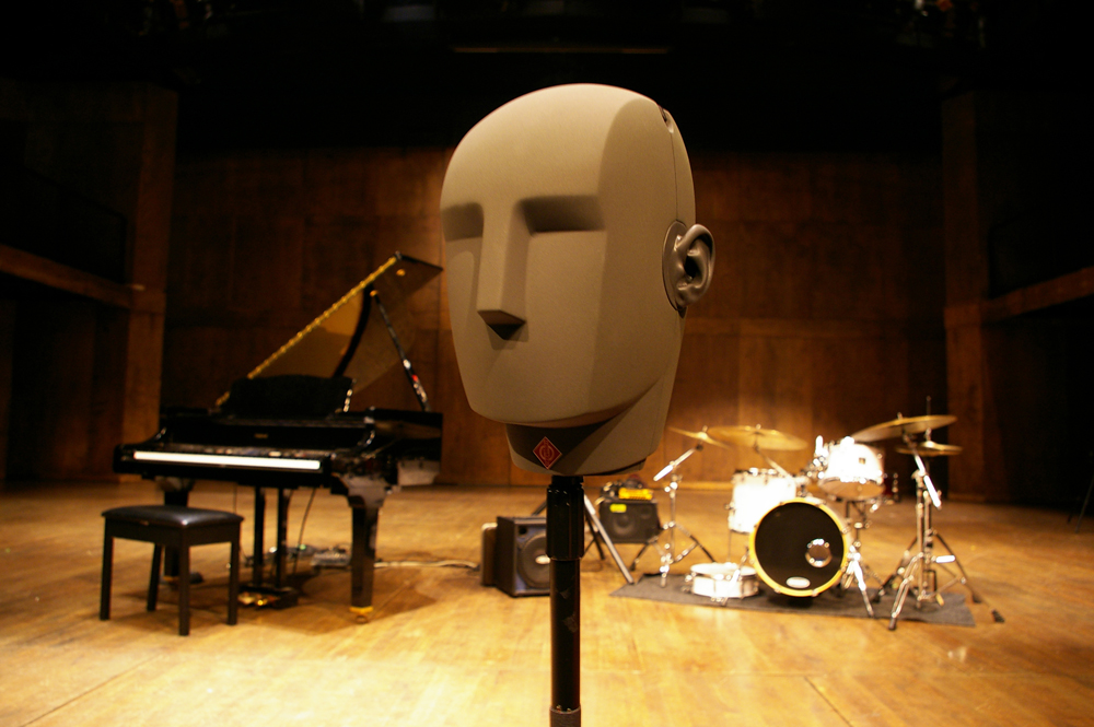 binaural_studio