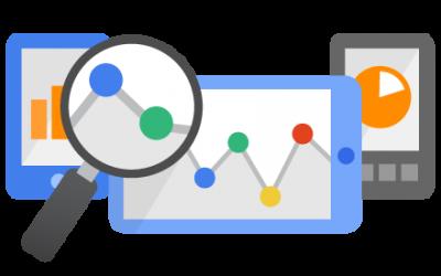 Seguimiento de Campañas con Google Analytics