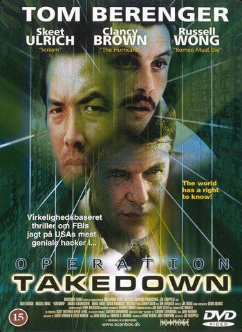 takedown-kevin-mitnick
