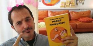 Libro para padre primerizos