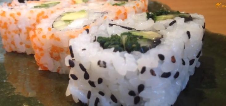 Restaurante nokori alicante social media blogtrip for Restaurante japones alicante
