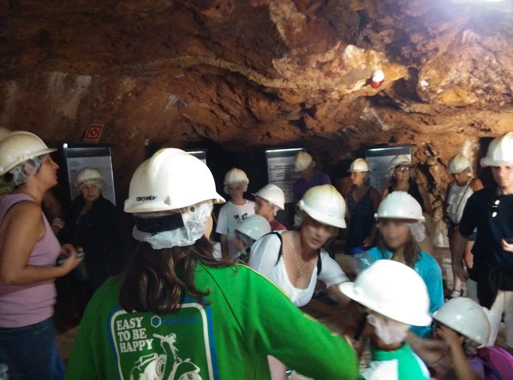 visita_els_miners2