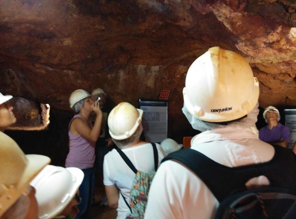 visita_els_miners3